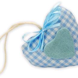 Sacchetto confetti bomboniere A1770-03