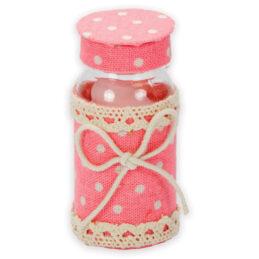 Sacchetto confetti bomboniere A1869-03