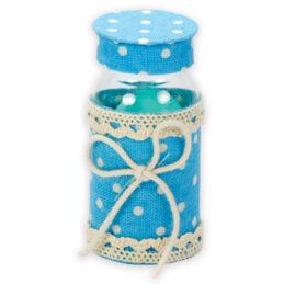 Sacchetto confetti bomboniere A1869-04