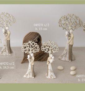 bomboniere matrimoni 049231-049333