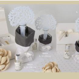 bomboniere matrimoni 08418 08420