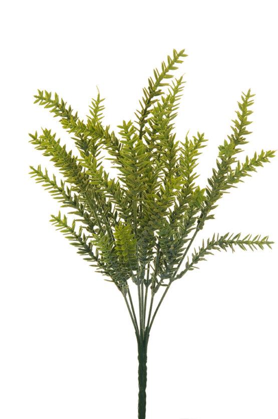fiori artificiali 80-279033_ltgr