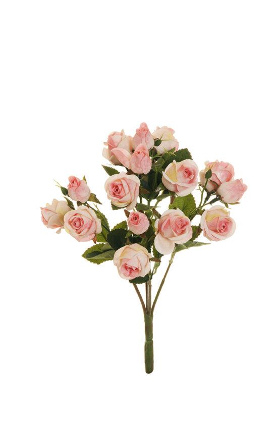 fiori artificiali 80-296382_ltpk