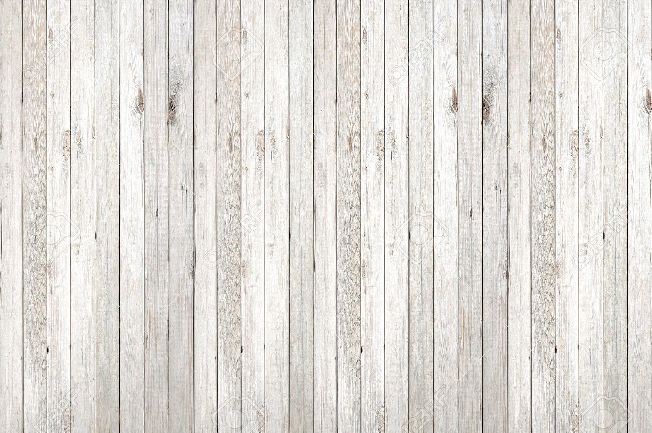 24736220 legno chiaro texture di sfondo archivio