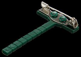 410 Spilla Flor clip 2