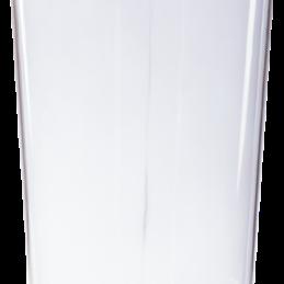 482 Vaso Decor Trasparente 2
