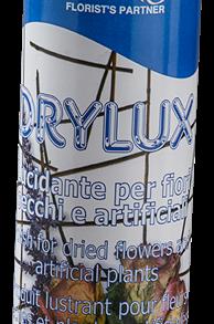 540 Drylux lucidante fiori secchi