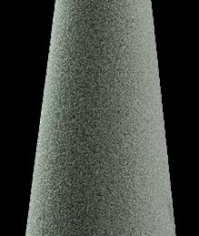 573 Cono Dry