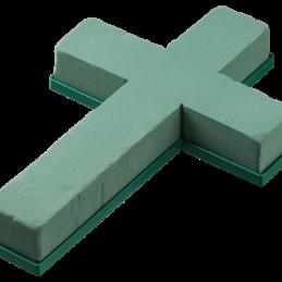 616 Croce Idro