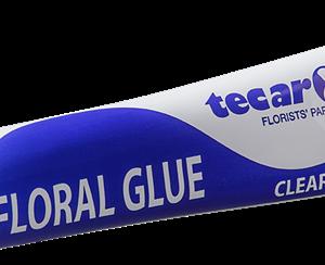 625 Floral Glue
