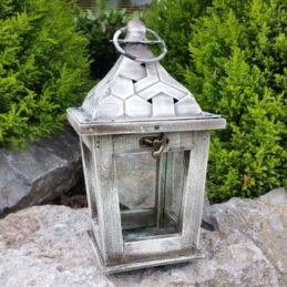 Lanterne 16200903