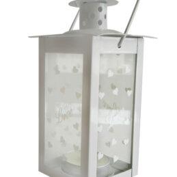 Lanterne 171721