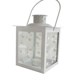 Lanterne 171750