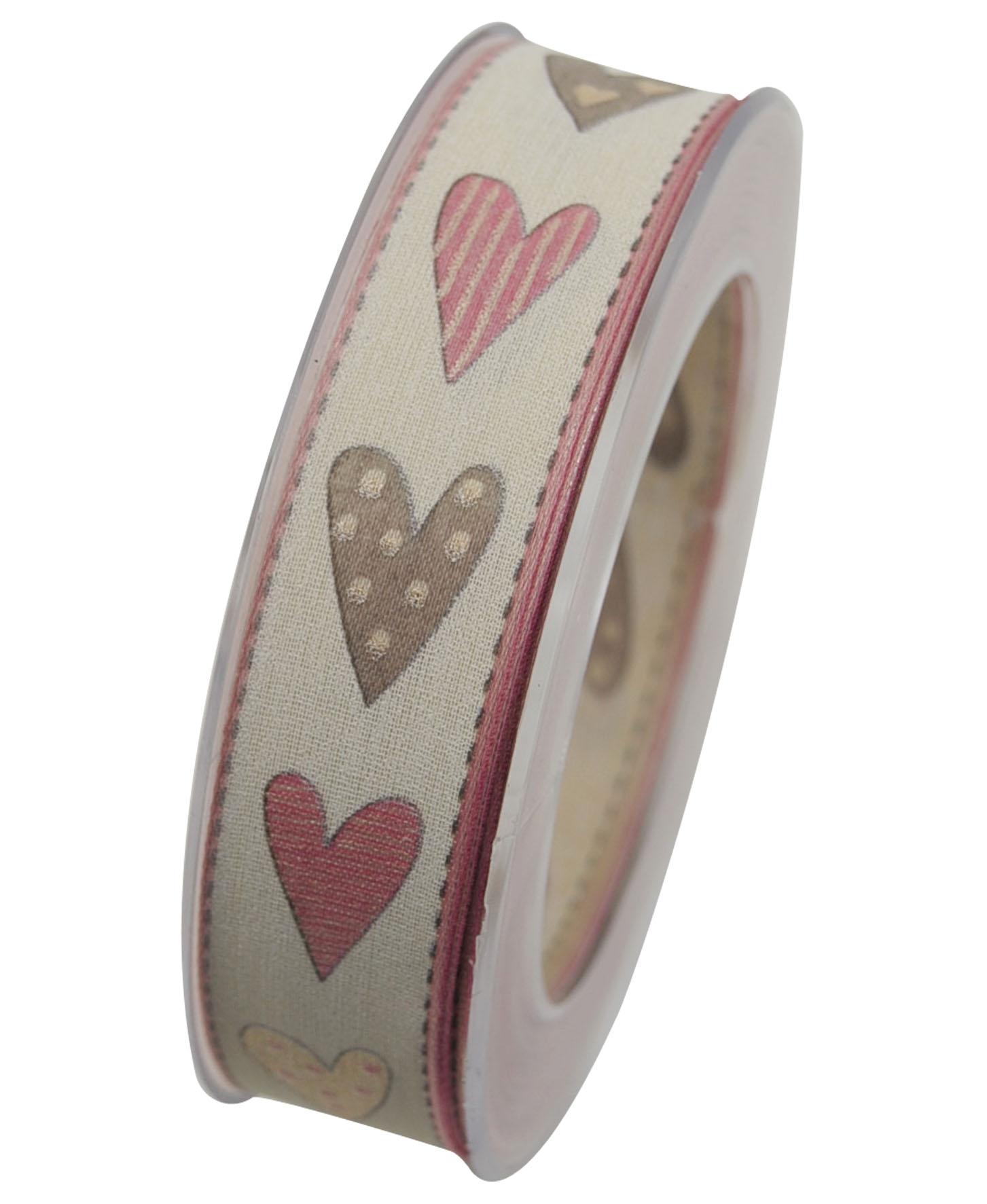 Nastri x342 025 21 ingrosso bomboniere oggettistica articoli per wedding planner - Nastri decorativi natalizi ...