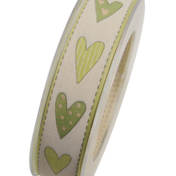 Nastri x342 025 53 ingrosso bomboniere oggettistica articoli per wedding planner - Nastri decorativi natalizi ...