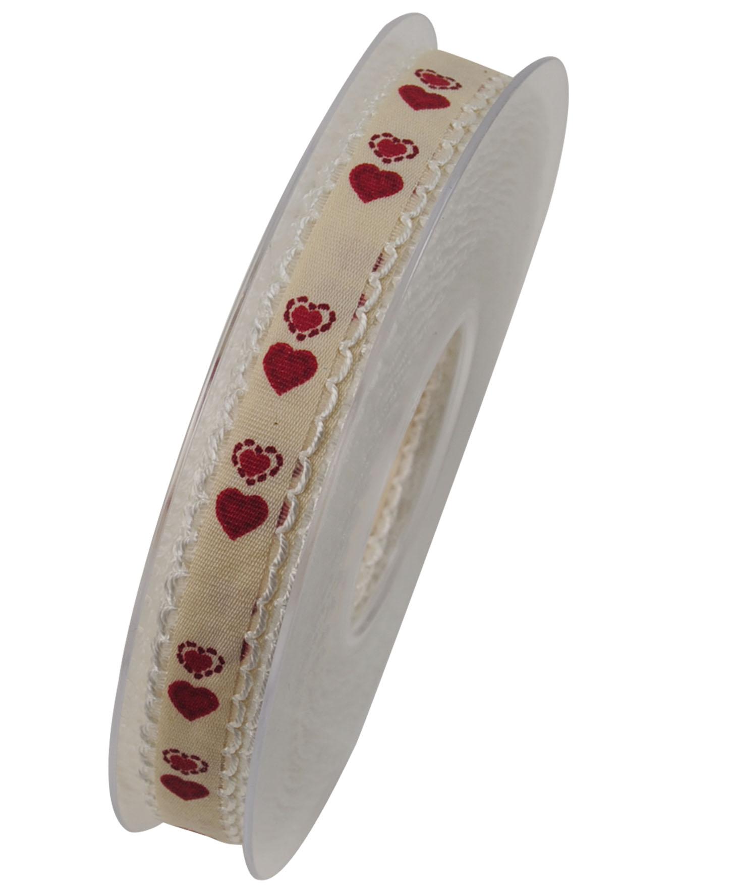Nastri x558 015 20 ingrosso bomboniere oggettistica articoli per wedding planner - Nastri decorativi natalizi ...