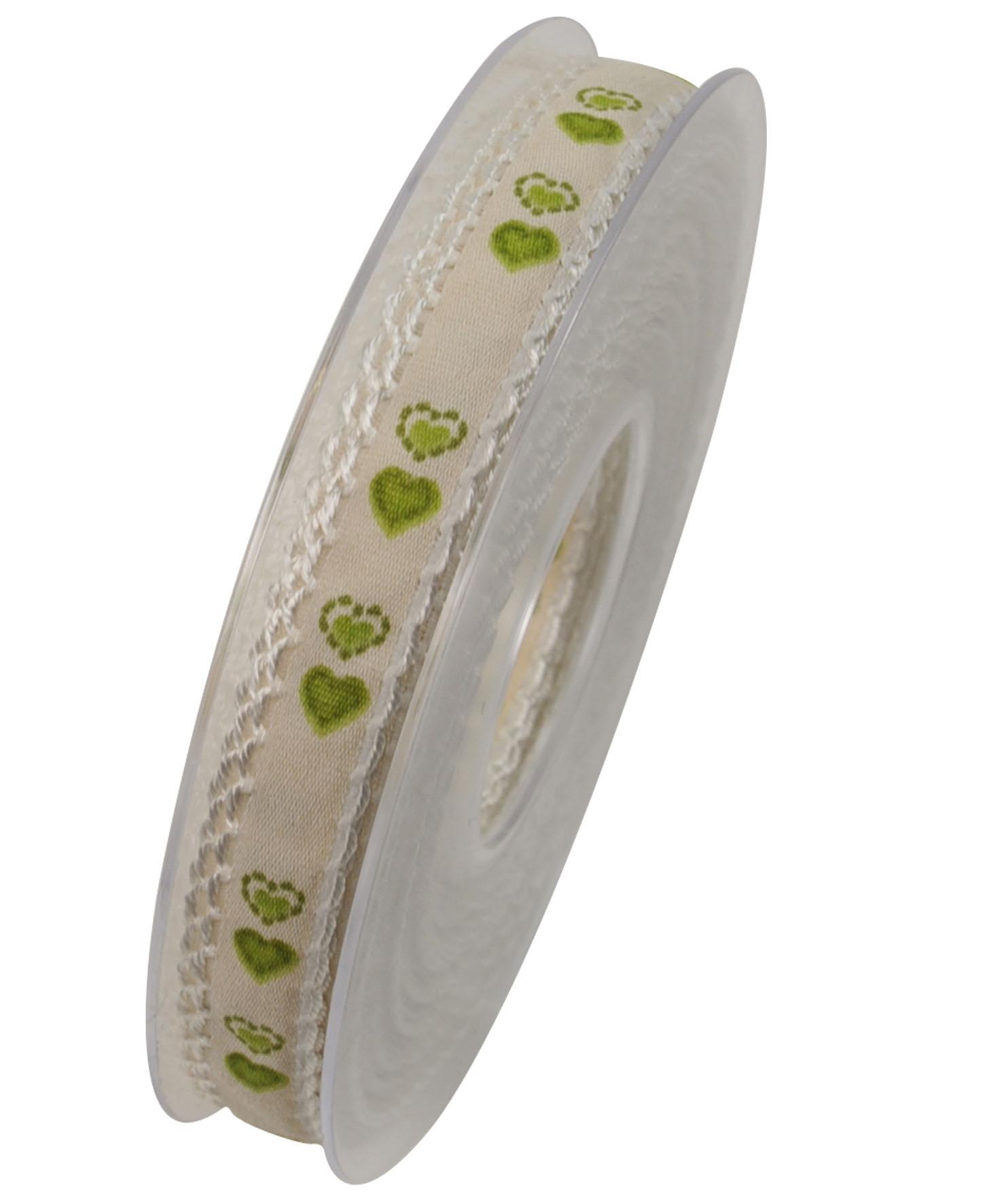Nastri x558 015 551 ingrosso bomboniere oggettistica articoli per wedding planner - Nastri decorativi natalizi ...