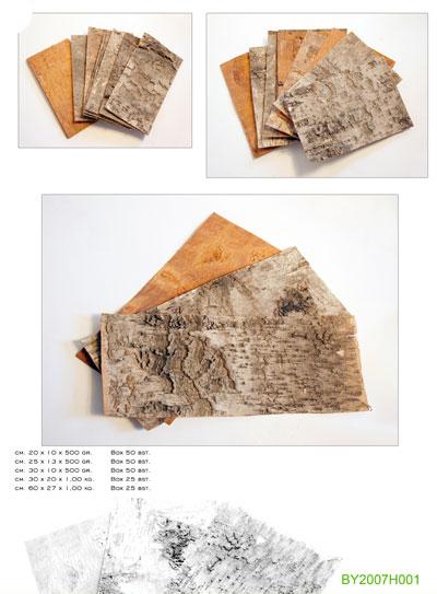 Rami secchi by2007h001 ingrosso bomboniere oggettistica for Rami secchi da arredo
