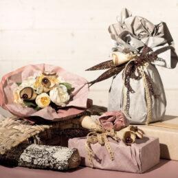 gift box b-345pm