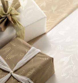 gift box b-392p1