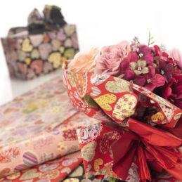 gift box b-841pm