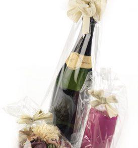 gift box u-010tnn