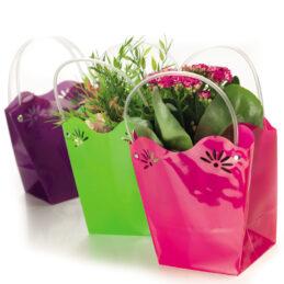 gift box uy432dll