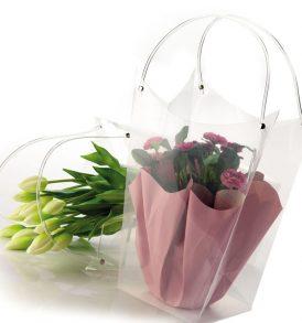 gift box uy518dnn