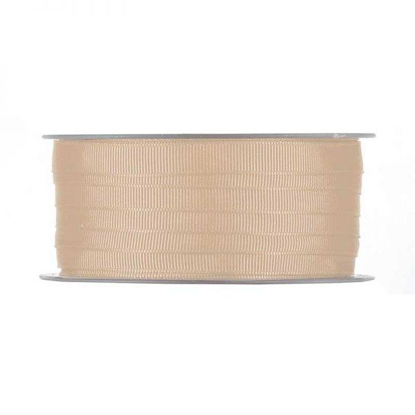 Nastro gros grain mm10 x 50m 2063 52 ingrosso bomboniere oggettistica articoli per wedding planner - Nastri decorativi natalizi ...