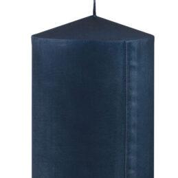 Candela-stile-jeans-alta