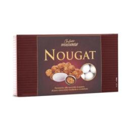 conf_56_57_nougat