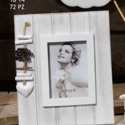Bomboniera matrimonio novità 2018
