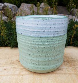 capò in ceramica